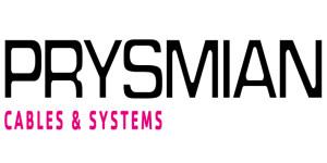 Prysmian_logo