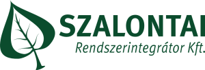 SZALONTAI_Rendszerintegrator_Kft_logo_grafikus