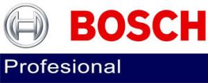 bosch_professional_logo
