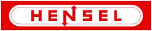 hensel_logo