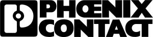 phoenixcontact_logo