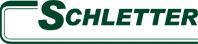 Schletter_Logo